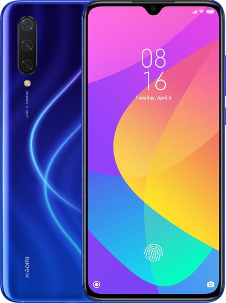 foto del cellulare Xiaomi Mi 9 Lite