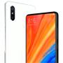 photo Xiaomi Mi Mix 2s
