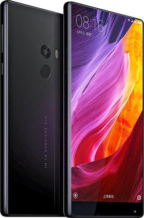 foto del cellulare Xiaomi Mi Mix