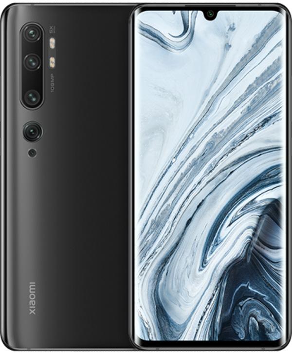 foto del cellulare Xiaomi Mi Note 10
