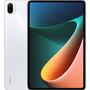 foto Xiaomi Mi Pad 5 Pro