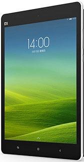 foto del cellulare Xiaomi Mi Pad