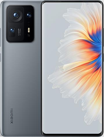 foto del cellulare Xiaomi Mix 4