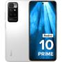 foto Xiaomi Redmi 10 Prime