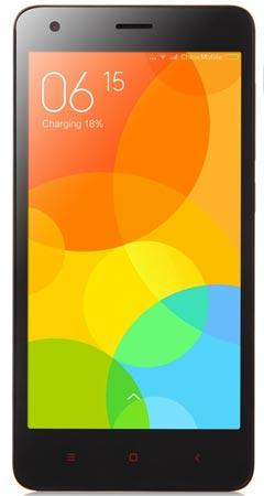 foto del cellulare Xiaomi Redmi 2