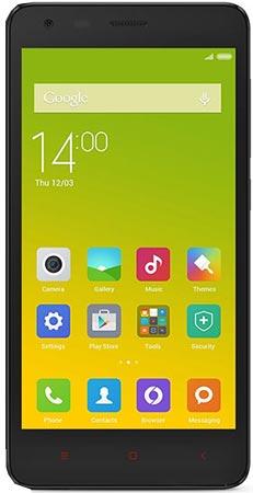 foto del cellulare Xiaomi Redmi 2 Prime