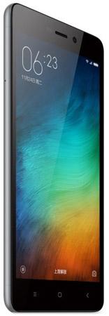 foto del cellulare Xiaomi Redmi 3