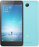 foto del cellulare Xiaomi Redmi Note 2