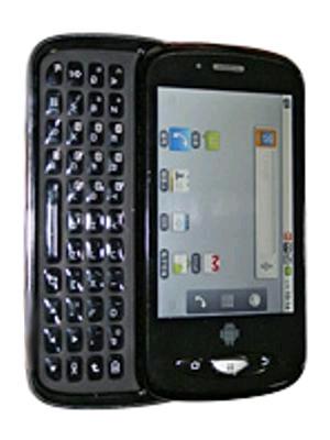 foto del cellulare Zte Amigo