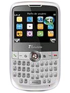 foto del cellulare Zte X990D