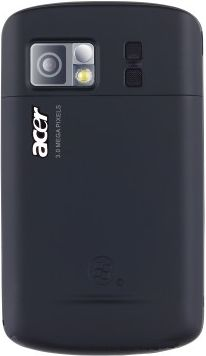 Acer DX900