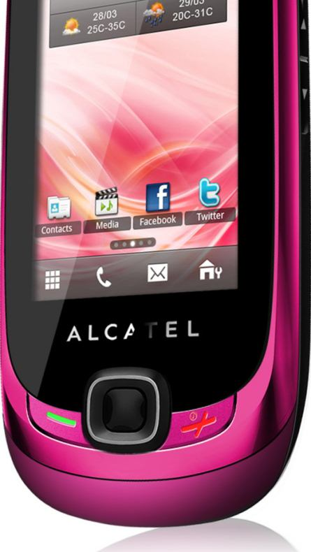 free download android games for alcatel one touch 985n