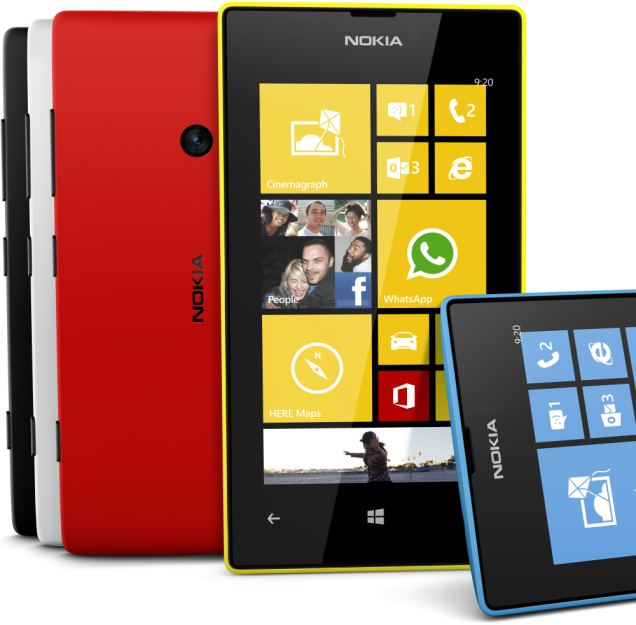 user guide for lumia 520 user guide for lumia 520 nokia ...