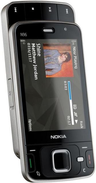 Top 10 2008 i migliori cellulari in uscita sul mercato - I migliori cellulari sul mercato ...