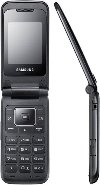 Samsung e2530 scheda tecnica completa - Samsung dive italia ...