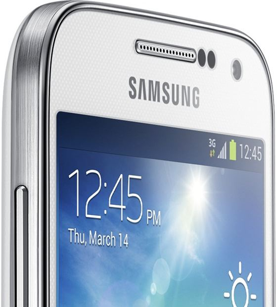 samsung galaxy s4 mini user guide vodafone