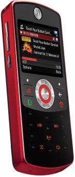 Motorola MotoRoke EM30