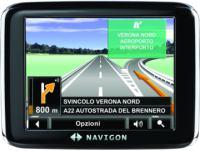 Navigon 2200