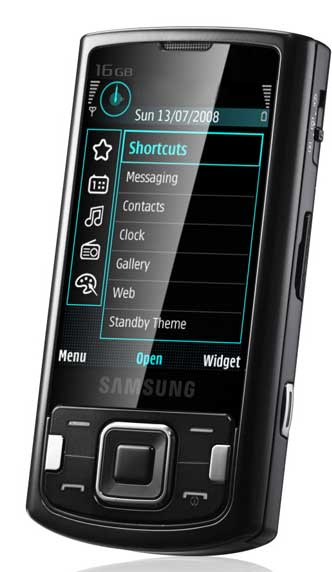 http://www.pianetacellulare.it/UserFiles/Image/Samsung/innov8/samsung-innov8-d.jpg