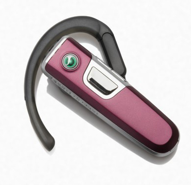 auricolare Bluetooth HBH-PV710