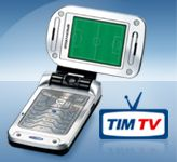 Tim TV