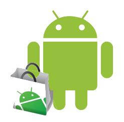 Dove Scaricare Giochi E Programmi Apk Gratis Per Android