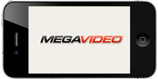 Online porno izle blog megavideo