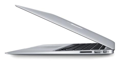 how to close open windows on macbook air