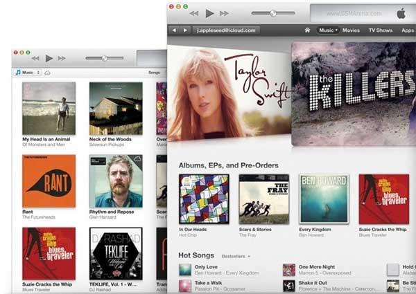 Apple 11.0.3