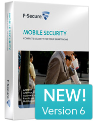 Fsecure 6