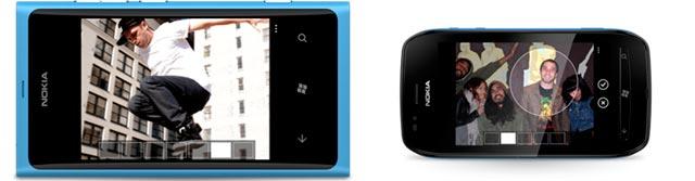 Nokia Lumia Camera Extra