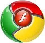 Google Chrome disponibili 11 patch