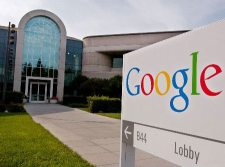 Google leader negli Usa
