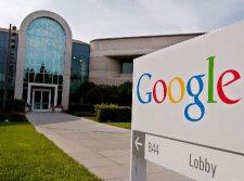 Google leader negli Usa