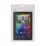HTC Flyer Proteggi schermo SP P570