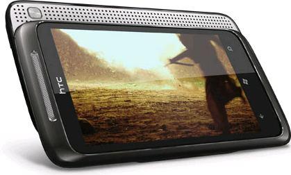 recupero-dati-HTC-WindowsPhone7