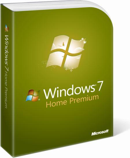 Windows 7: Compleanno con il botto e 240 milioni di Pc conquistati