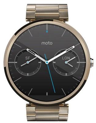 https://www.pianetacellulare.it/Modelli/Motorola/Motorola_Moto_360.php