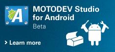 Motodev Motorola