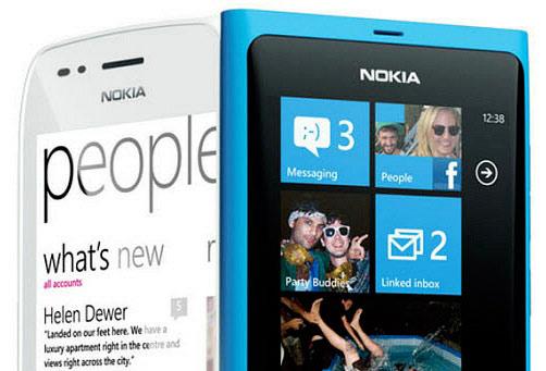Nokia Lumia 710_800