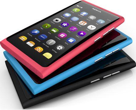 Nokai N9