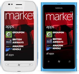 Rm-809 nokia lumia 710