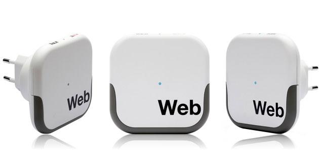 3 Italia, nuova offerta Internet a Casa per risparmiare rispetto ...