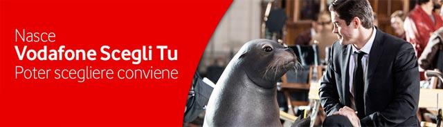 http://www.pianetacellulare.it/UserFiles/image/Operatori/Vodafone/vodafone_scegli_tu_w640.jpg