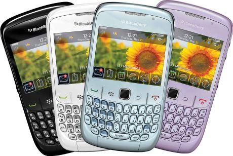 como liberar blackberry por imei gratis