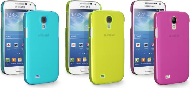 samsung galaxy s4 mini custodia