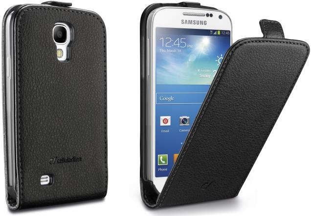 custodia s4 mini samsung