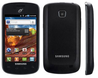 b49ff13aa Samsung e Samsung Galaxy S  Topic Ufficiale   Mappa del Forum  - Pagina 3 -  Il Forum ufficiale di Multiplayer.it