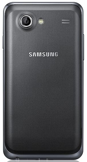 Advance Samsung I9070 Galaxy S