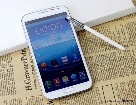 Huawei p8 lite white miglior prezzo